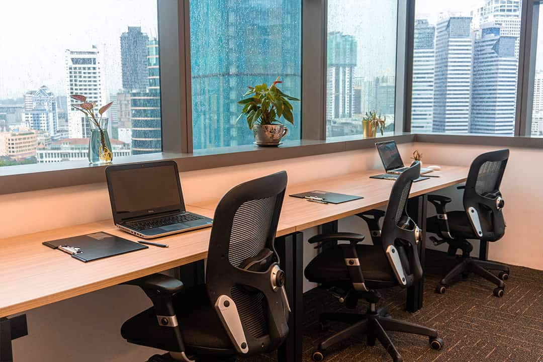 coworking-space-kl