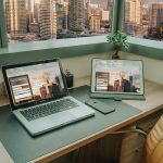 Office for Rent KL