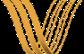 Office for rent Logo