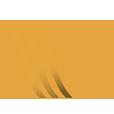 Novux logo